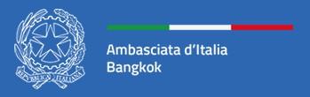 ambasciata_bangkok