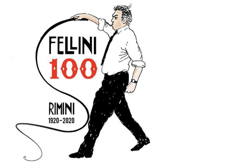 Fellini-centenary-featured