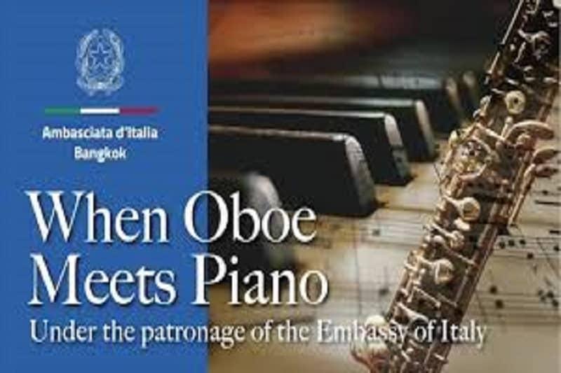 when-oboe-meets-piano