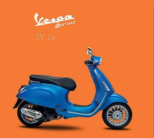 vespa-sprint-shop-featured