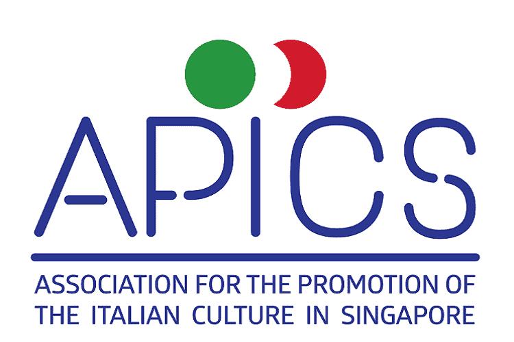 APICS- gallery (2)