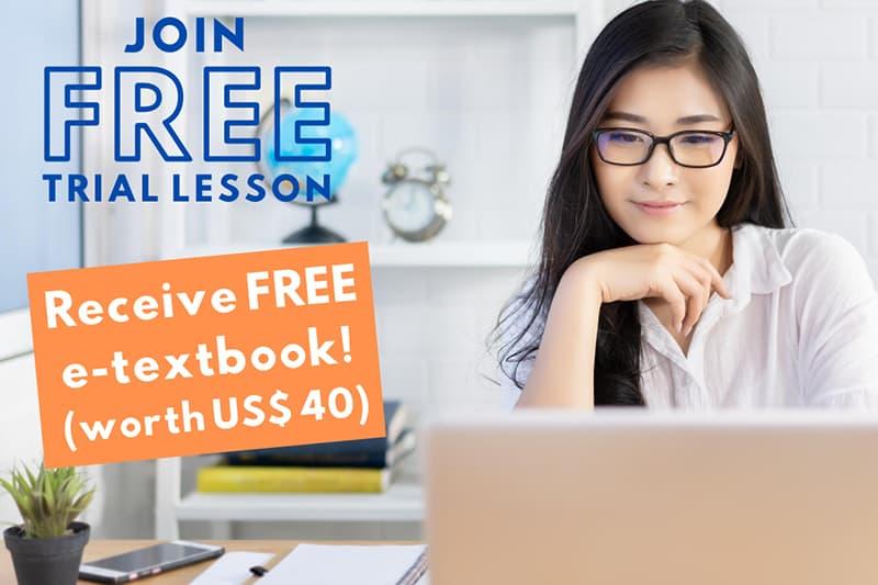 Learn Italian in Cambodia