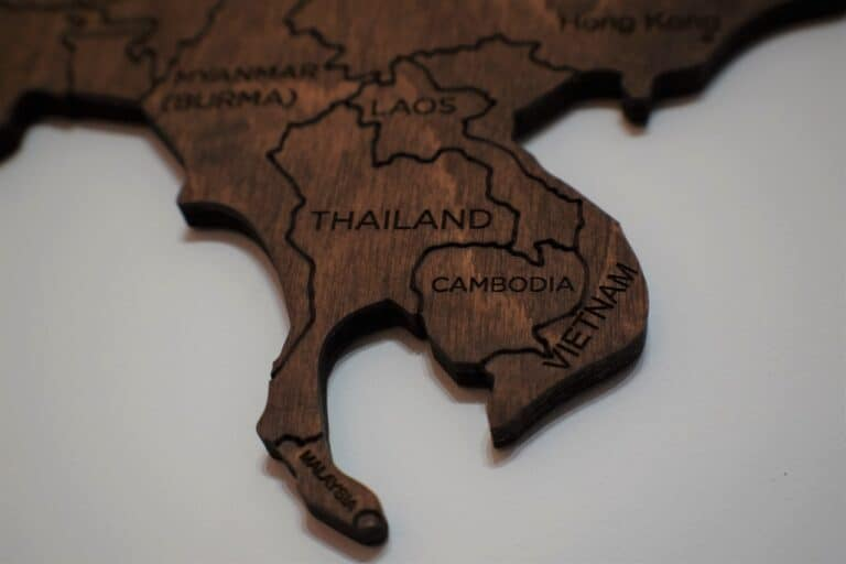 Asean-blog