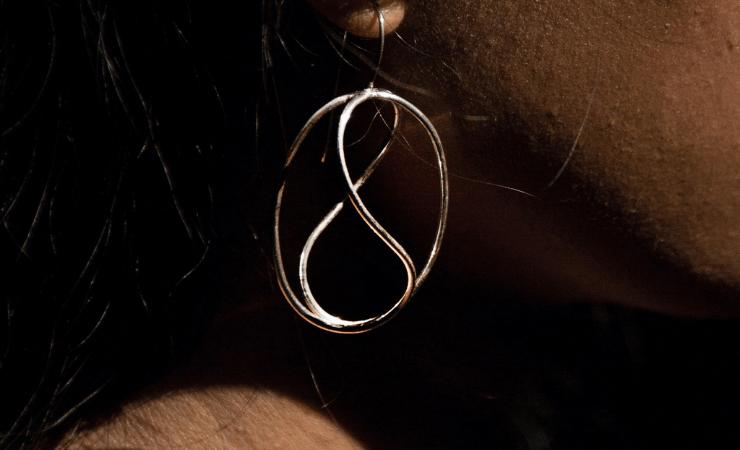 il-nodo-earrings-main
