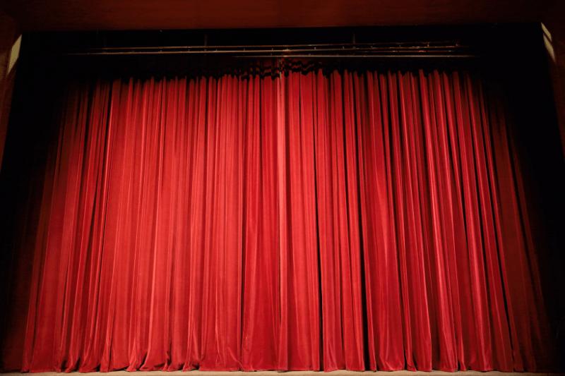 Italian Opera Live Streaming