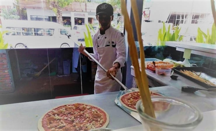il-forno-phnom-penh-pizza-shop-main