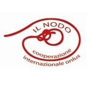 il-nodo-logo