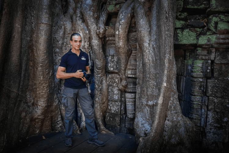 experience-angkor-wat -in-asia-travel