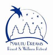 logo-navutu-dream