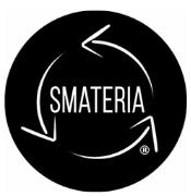 logo-smateria