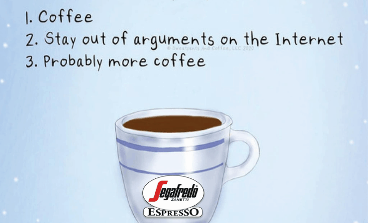 segafredo-espresso-shop-main
