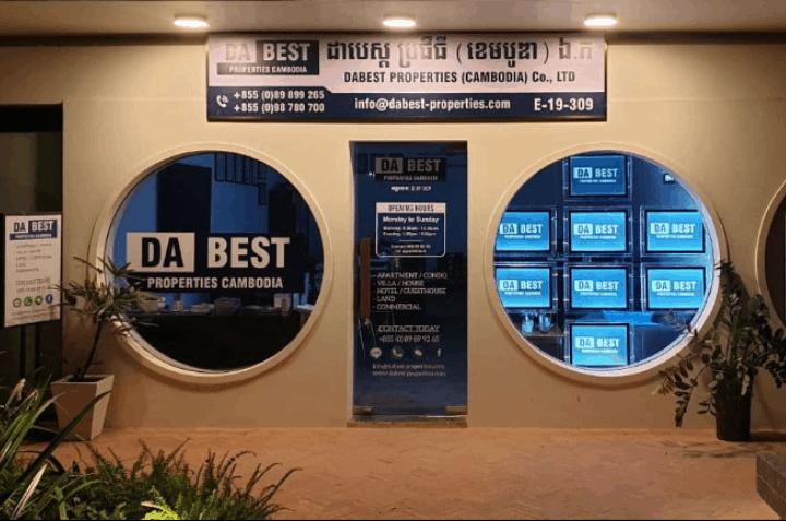 da-best-properties-featured