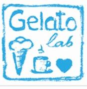 gelato-coffee-lab-logo