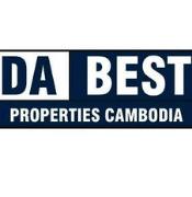 da-best-properties-cambodia-logo