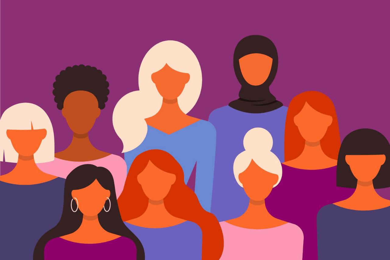 female-leadership-blog